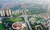 """""""Cuộc chơi lớn"""" của MIKGroup đồng hành cùng Giải đua xe Công thức 1 Việt Nam"""