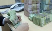 Kho bạc Nhà nước Bắc Giang thực hiện tốt công tác quản lý thu, chi