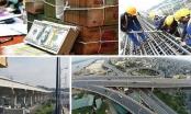 Bộ Giao thông vận tải được giao kế hoạch đầu tư công trung hạn vốn ngân sách trung ương