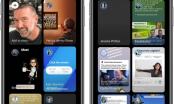 Đã có Facebook Messenger update mới: Nhanh gấp 2 lần, nhẹ gấp 4 lần, tối giản tiện lợi