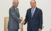Liên Hợp quốc đánh giá cao nỗ lực ngăn dịch bệnh của Việt Nam