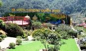 Làm rõ phản ánh công trình xây dựng không phép trên đất rừng phòng hộ tại Lâm Đồng