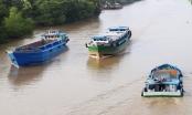 Ngăn ngừa tai nạn đường thủy do phương tiện nhỏ, thô sơ gây ra