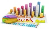 Chức năng, nhiệm vụ và cơ cấu tổ chức của Tổng cục Thống kê