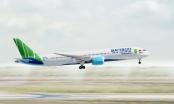Xem xét kiến nghị của Bamboo Airways về giới hạn số lượng tàu bay
