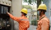 Đảm bảo điện cho Thủ đô trong bối cảnh nhu cầu sử dụng điện được dự báo tiếp tục tăng cao