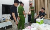 Phá đường dây cá độ qua mạng 32 triệu USD ở Đà Nẵng
