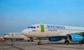 Bamboo Airways đồng hành cùng kỳ thi THPT quốc gia 2020