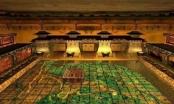 Bí ẩn lăng mộ Tần Thủy Hoàng - Kỳ 2: Vì sao 2000 năm qua không ai dám đột nhập?