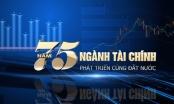 """Phát sóng phim tài liệu """"75 năm ngành Tài chính phát triển cùng đất nước"""" trên VTV1"""