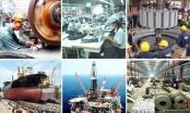 Hoàn thiện các chính sách, văn bản quy phạm pháp luật nhằm phát triển các ngành công nghiệp ưu tiên