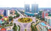 Bắc Ninh cần chống tham nhũng, tiêu cực trong đầu tư công