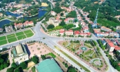 Năm 2030 Yên Bái trở thành tỉnh phát triển khá trong vùng