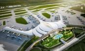 Sớm khởi công Dự án Cảng hàng không quốc tế Long Thành