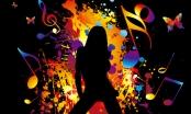 Bỏ quy định cấm hát nhép khi biểu diễn nghệ thuật từ 1/2/2021