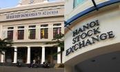 Tin kinh tế 6AM: Thành lập Sở giao dịch Chứng khoán Việt Nam; 101 nghìn doanh nghiệp ngừng kinh doanh năm 2020