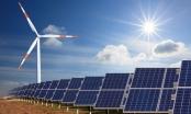 Phê duyệt đề án phát triển thị trường năng lượng cạnh tranh đến năm 2030