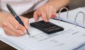 Thi cấp chứng chỉ hành nghề dịch vụ làm thủ tục về thuế có quy định mới
