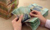 Tin kinh tế 6AM: 157.000 tỷ đồng sắp được bơm ra thị trường; PGBank muốn dừng sáp nhập vào HDBank