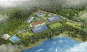 Thành lập Khu lâm nghiệp ứng dụng công nghệ cao vùng Bắc Trung Bộ