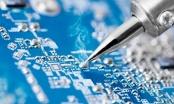 Tin kinh tế 9AM: Công nghiệp điện tử chiếm tỷ trọng 17,8% toàn ngành công nghiệp; 2 năm thực thi CPTPP, lợi ích còn khiêm tốn