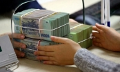 Thu ngân sách nhà nước quý I/2021 đạt trên 400 nghìn tỷ đồng
