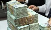 Tháng 4/2021: Vốn đầu tư thực hiện từ nguồn ngân sách Nhà nước ước tính đạt 30,4 nghìn tỷ đồng