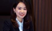 Nữ Chủ tịch HĐQT sinh năm 1985 của Kienlongbank là ai?