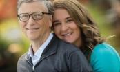 Tin kinh tế 6AM: Khối tài sản khổng lồ của tỷ phú Bill Gates sẽ ra sao sau khi ly hôn?