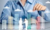 Tháng 5/2021: Có 11,6 nghìn doanh nghiệp thành lập mới