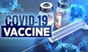 Quỹ vắc-xin phòng chống Covid-19 đã nhận được 4.197 tỷ đồng