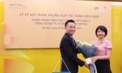 PvcomBank và Viettel Post nâng tầm hợp tác chiến lược với giải pháp ứng vốn kinh doanh trên nền tảng kỹ thuật số