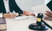 Nhiều điểm mới trong lĩnh vực trợ giúp pháp lý