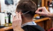 Việc thu thuế 7% dịch vụ cắt tóc, gội đầu, massage đã có từ trước
