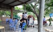 Điều tra phản ánh phóng viên bị hành hung ở Gia Lai