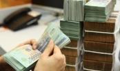 Kho bạc nhà nước Yên Bái thu ngân sách nhà nước đạt 57% kế hoạch