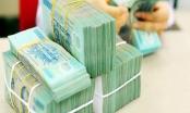 Vốn đầu tư thực hiện từ nguồn NSNNtháng 7/2021 ước tính đạt 38,3 nghìn tỷ đồng