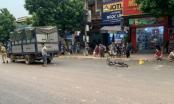 Tai nạn giao thông ở Bắc Giang giảm sâu 3 tiêu chí