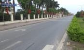 Hưng Yên: Chính quyền huyện Văn Lâm đang ở đâu trước tính mạng của người tham gia giao thông?