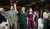 Đối tượng nào là đồng phạm trong vụ án đa cấp Liên Kết Việt?