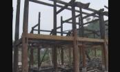 Hà Giang: Huyện Quang Bình liên tiếp xảy ra các vụ hỏa hoạn