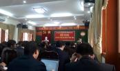 Nhiều bức xúc, tồn tại được phản ánh tại Hội nghị Ủy ban MTTQ Việt Nam tỉnh Hà Giang