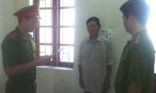 Hà Tĩnh: Khởi tố đối tượng xông vào trường đánh 3 học sinh nhập viện