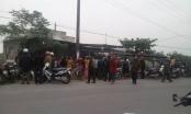 Hà Tĩnh: Xay phế liệu, một công nhân bị máy nghiền gây tử vong