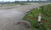 Hà Tĩnh: Bắt nghi can giết tài xế taxi, vứt xác trên quốc lộ