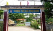 Hà Tĩnh: Rét đậm rét hại, 179 nghìn học sinh phải nghỉ học
