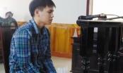 Hà Tĩnh: Giết người, vứt xác bên đường trai làng lĩnh án chung thân