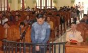 """Hà Tĩnh: Chuyên buôn bán """"xe gian"""", 8X lĩnh 4 năm tù giam"""