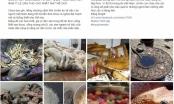 Thực phẩm bẩn: Đừng adua đổ lỗi cho Trung Quốc, hãy xem lại mình