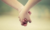 Góc Confession: Vì anh nghiện em mất rồi (Phần 2)